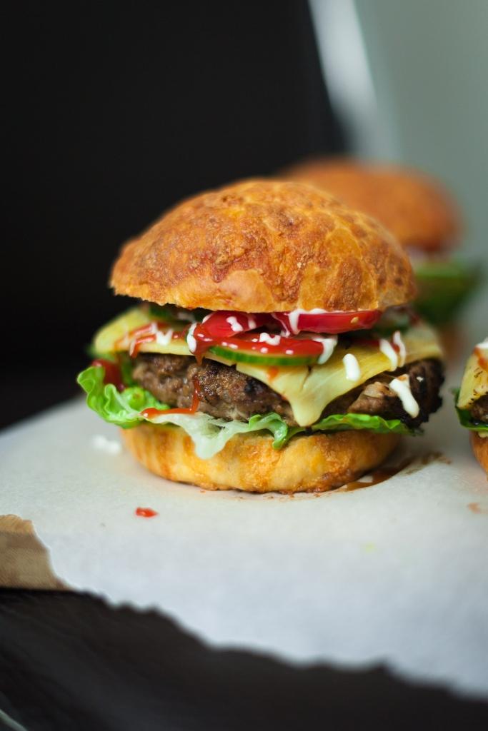 hamburgers-11